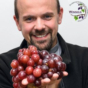 o. Paweł Kowalski SJ