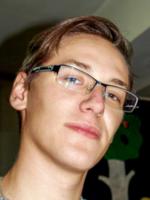 muz_jacek_galazka